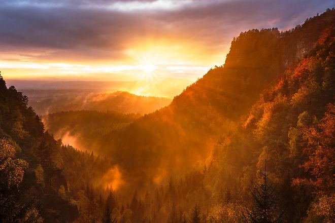 smokey_sunrise.jpg