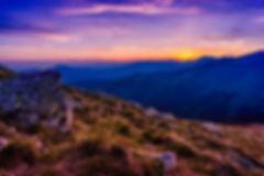 purple_pink_sunrise_rocks.jpg