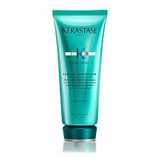 kerastase-resistance-fondant-extentionis