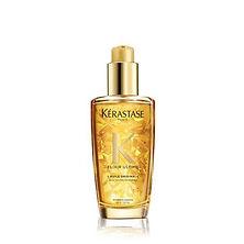 kerastase-elixir-ultime-lhuile-originale