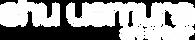 logo-shu-uemura_edited_edited_edited_edi