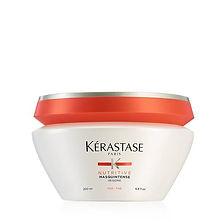 kerastase-nutritive-masquintense-hair-ma