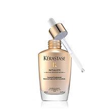 kerastase-initaliste-hair-oil.jpg