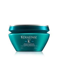 kerastase-resistance-therapiste-masque-h
