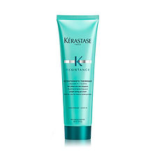 kerastase-resistance-extentioniste-therm