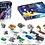 Thumbnail: Xia: Embers of a Forsaken Star Complete Bundle