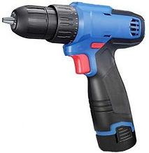 eletric drill.jpg