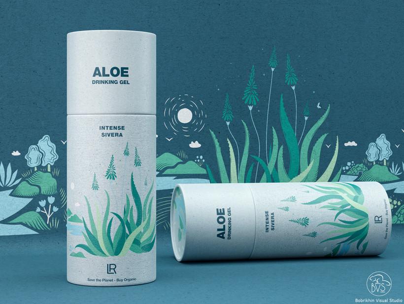 Aloe_bottle_3_CR.jpg