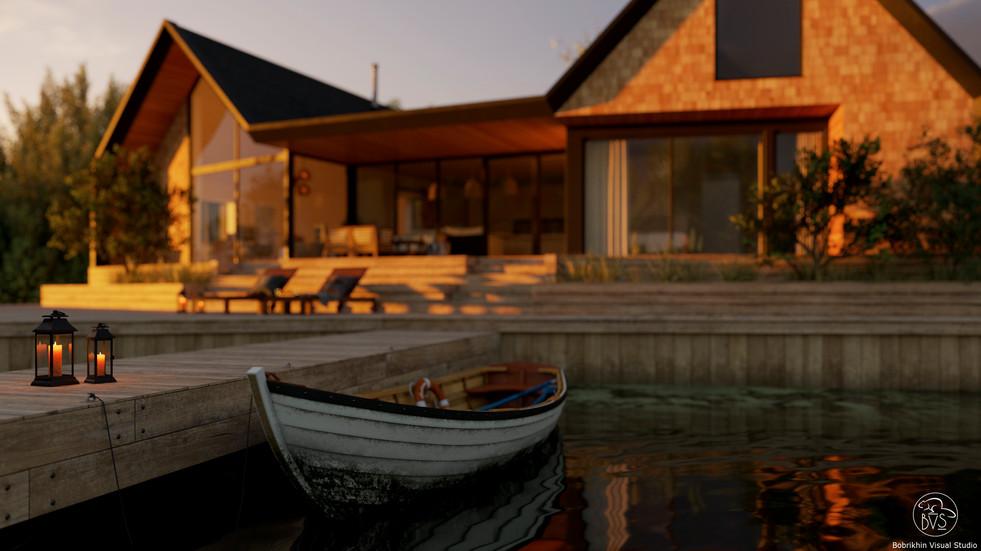 Lake_house_CAM_4_CR.jpg