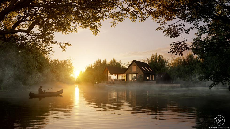 Lake_house_CAM_1_CR.jpg