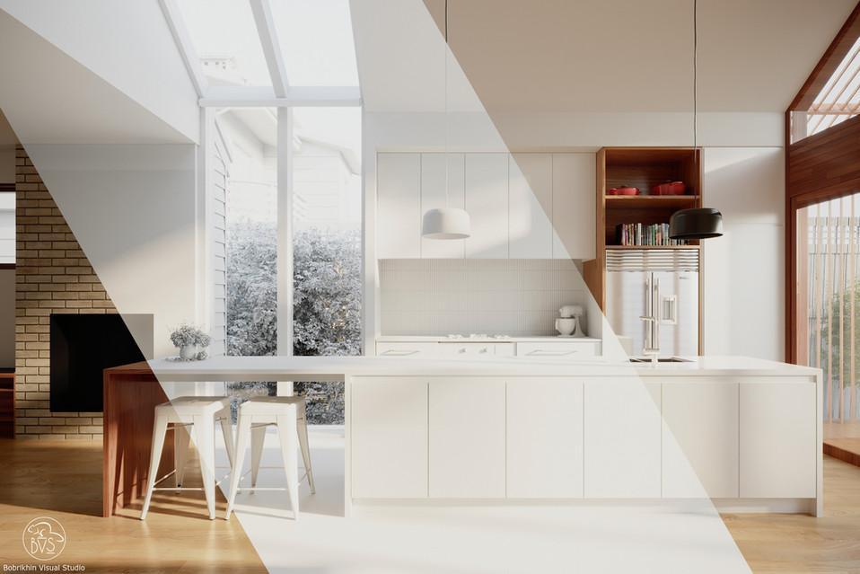 Gable House_CAM_1_white.jpg