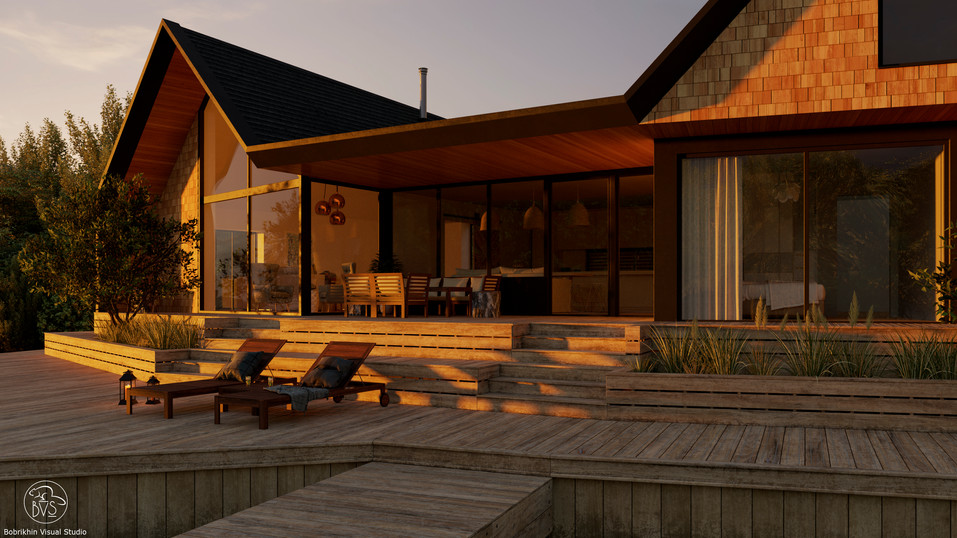 Lake_house_CAM_3_CR.jpg