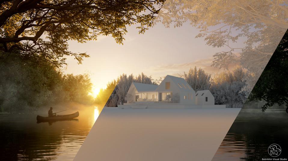 Lake_house_CAM_1_white_CR.jpg