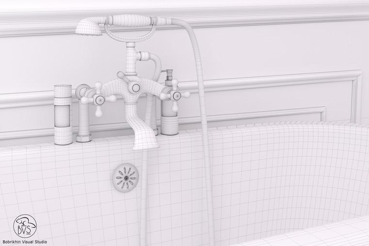 Bathroom_white.jpg