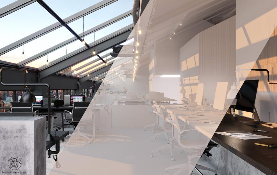 Manhattan office space_CAM_1_white.jpg