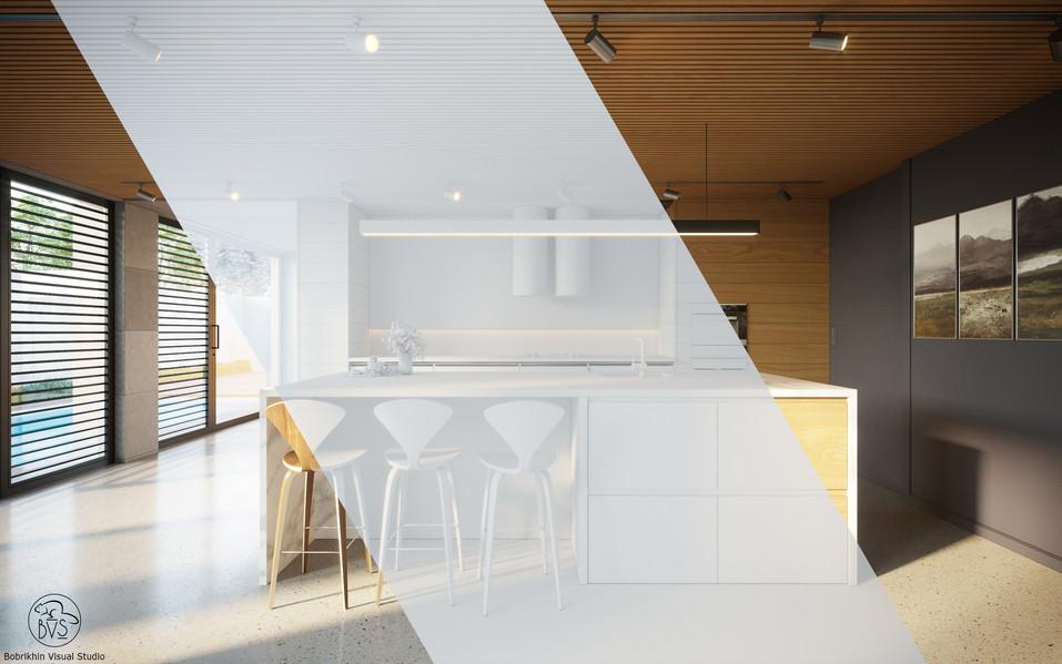 Quarry House_CAM_4_white.jpg