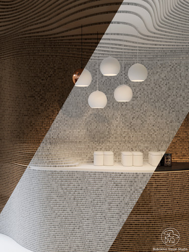 Cardboard_walls_V2_white.jpg