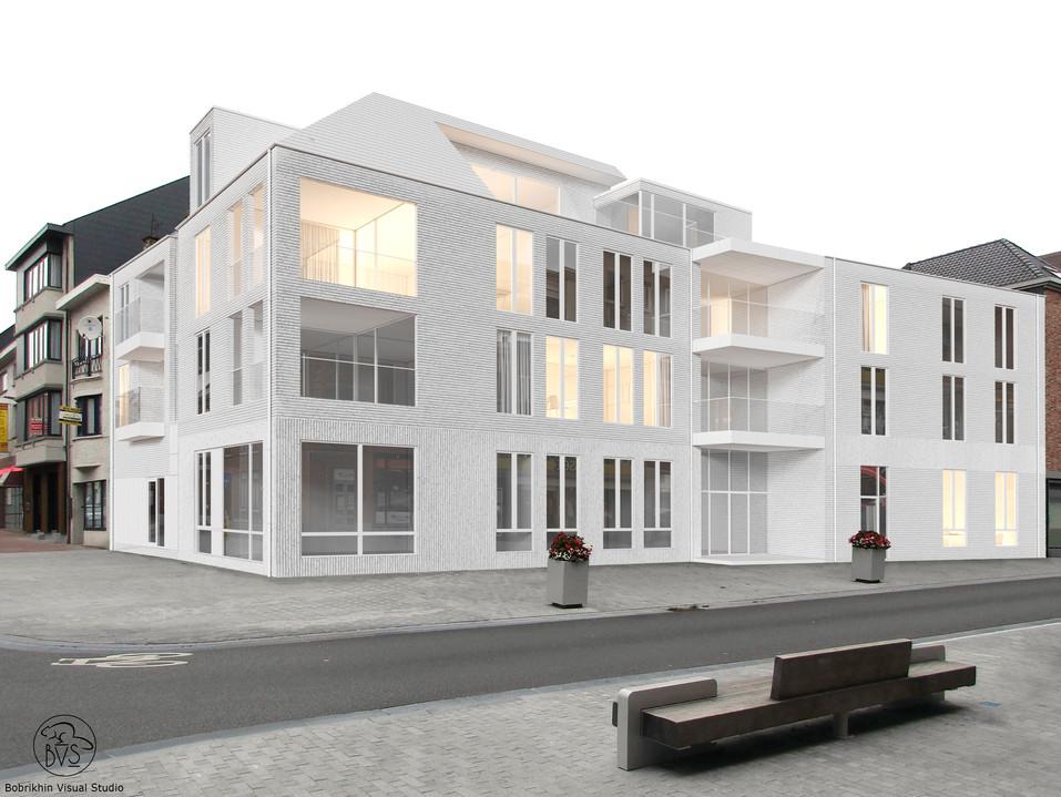 BA Sint-Joris St.-Truiden_white.jpg