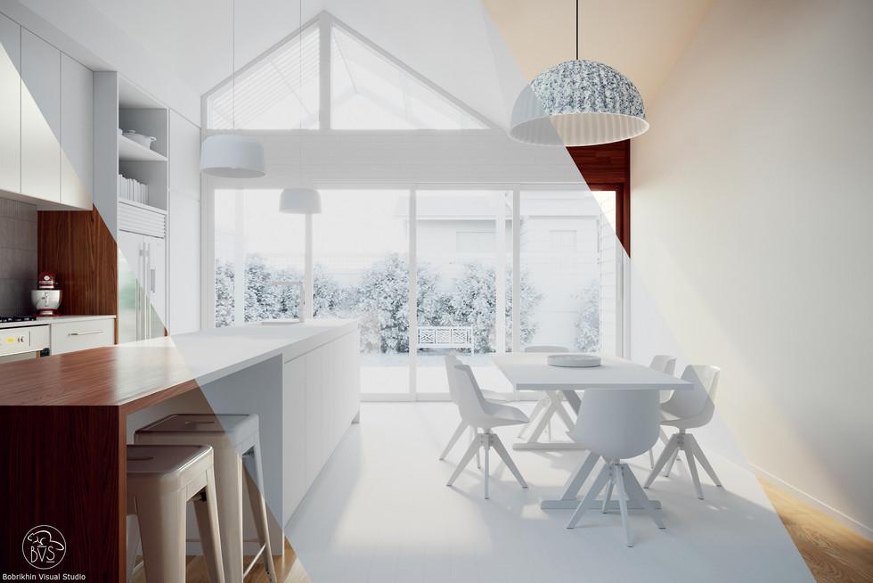Gable House_CAM_2_white.jpg