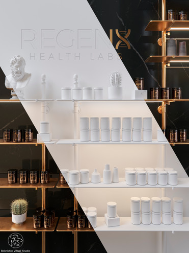 REGENX_gold_shelves_white.jpg