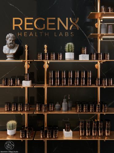 REGENX_gold_shelves.jpg