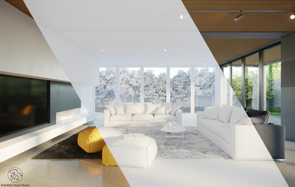 Quarry House_CAM_6_white.jpg