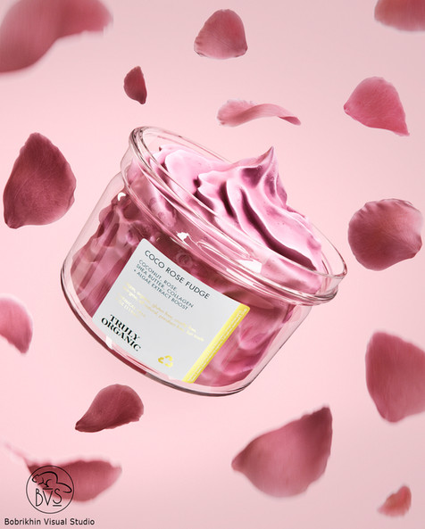 pink_body_butter_ TRULY ORGANIC.jpg