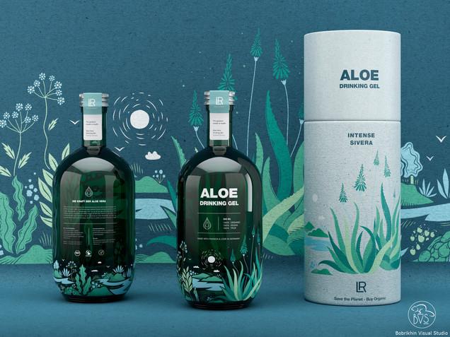 Aloe_bottle_1_CR.jpg
