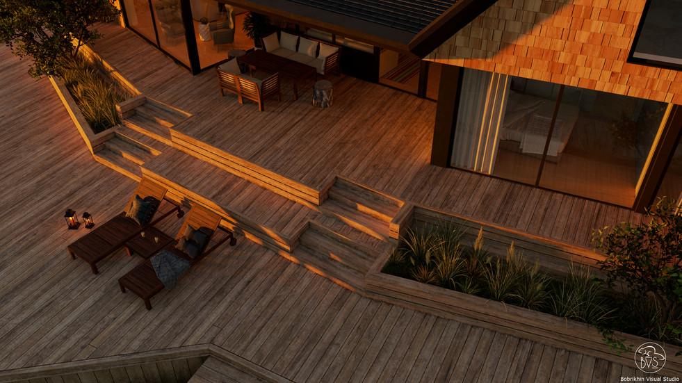 Lake_house_CAM_2_CR.jpg