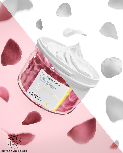 pink_body_butter_ TRULY ORGANIC_white.jp