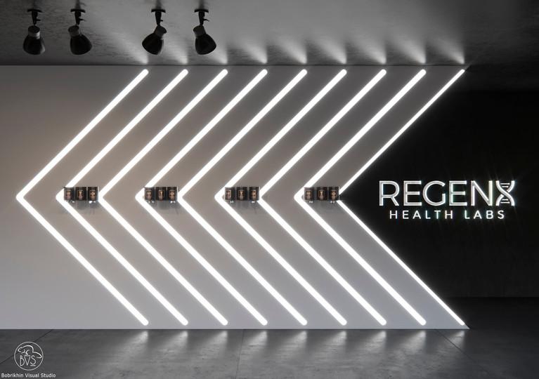 REGENX_Luminous arrow.jpg