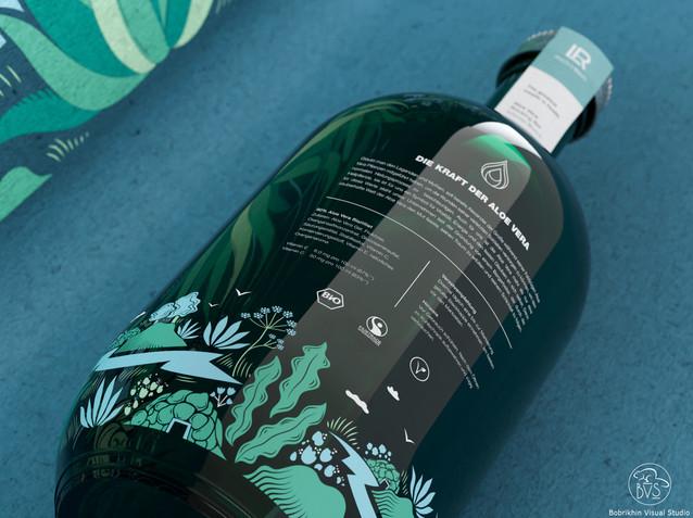 Aloe_bottle_4_CR.jpg