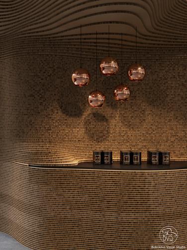 Cardboard_walls_V2.jpg
