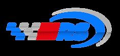 FJRS logo_white no strapline_RGB.png