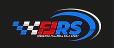 FJRS logo_black with strapline_RGB.png