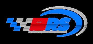FJRS logo_white with strapline_RGB.png