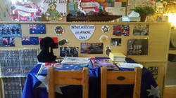 Anzac Day Kids Early Learning