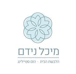 michal nidam logo for web-01.jpg