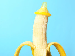 Pros and Cons of Condoms
