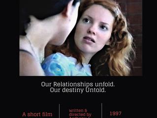 UNTOLD - The Short Film
