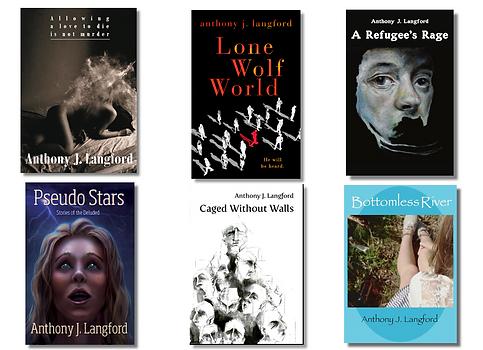 Books 2020 V2.png