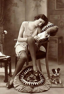 vintage-women-beauty-1900-1910-171__605.