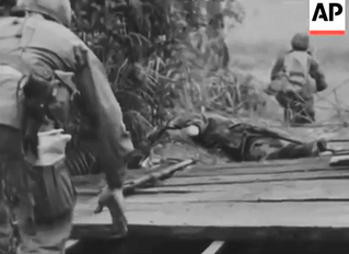 Vietnam War Video Tribute 1965 - 1970