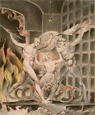 Blake_Satan.jpg
