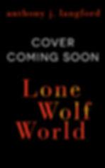 LONE WOLF WORLD TEASER AMAZON KINDLE EBO