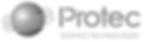 logo-protec.png