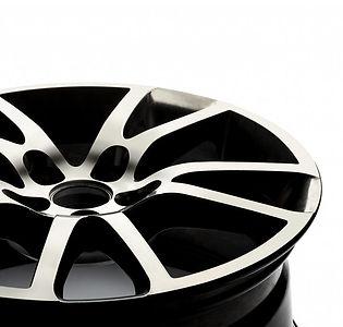 rivestimenti-pvd-automotive-1-1024x683.j