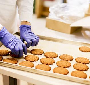 Cookies factory.jpg