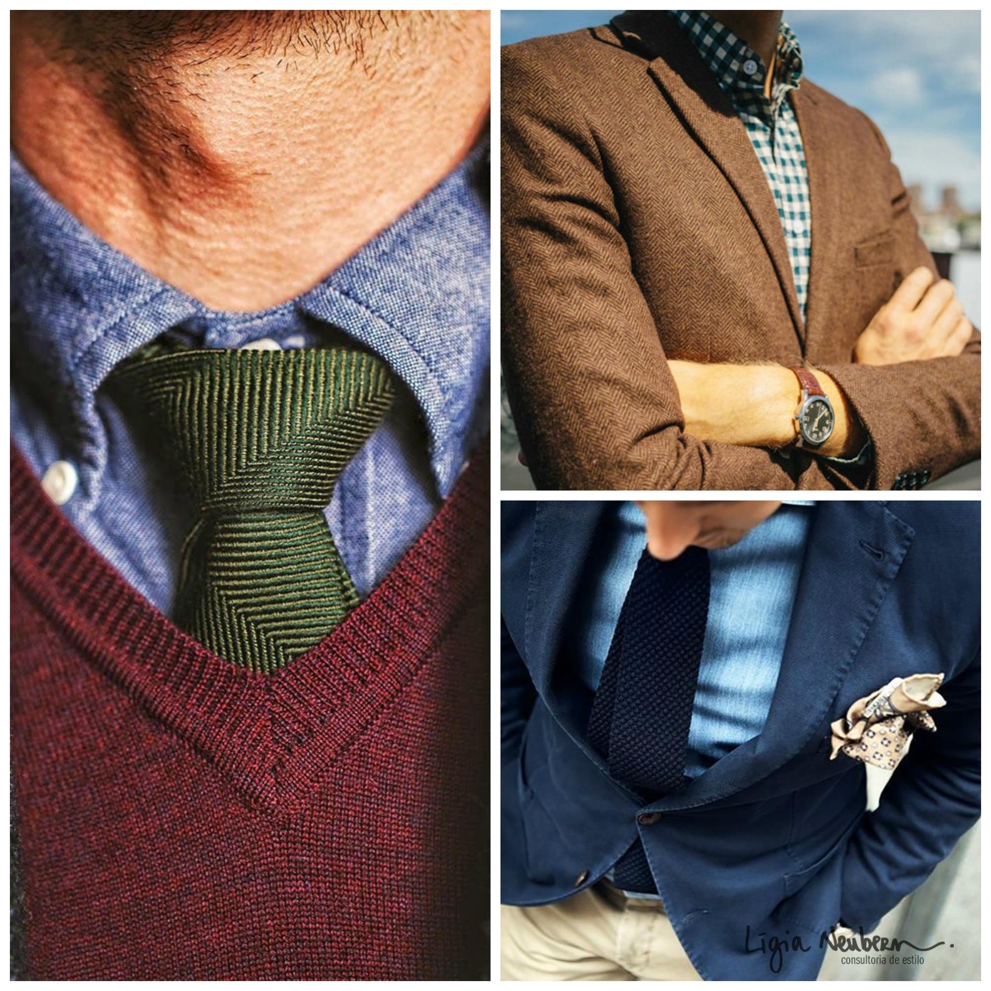 consultoria de estilo para homens