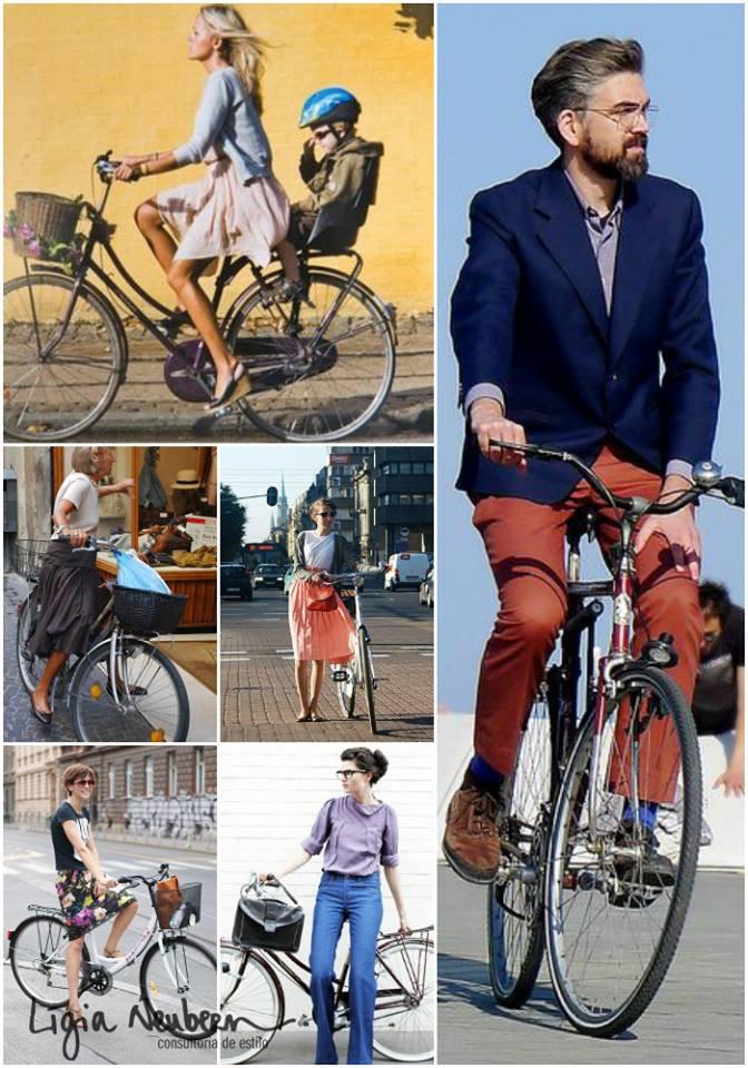 ligianeubern_bike.jpg
